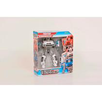 Muñecos Transformers Fighter (di-toys) News....oferton..!!!!