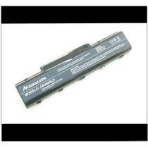 Bateria P/ Notebook Acer Aspire 4220 4520 4720 4920 4310...