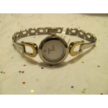 Oferta, Reloj Original Seiko Suje69