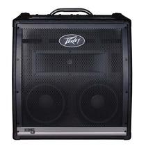 Amplificador De Teclado Peavey Kb5 150 W Rms