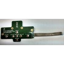 Teclado/keypad Video Proyector Optoma Ep716/719 Usados