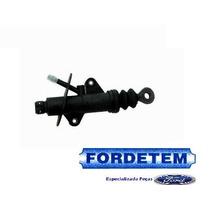 Atuador Pedal Embreagem Ford Mondeo 93 Á 01
