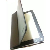 Capa Case Cce Tr91 Tr92 Tablet 9 Polegada Preta + Película
