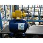 Hidroneumatico 24 Lit Bomba De 1/2 Hp Listo Para Usar Nuevo