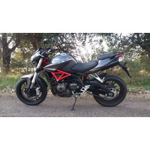 Keeway Benelli Rk6 600 2015 Permuto Auto Moto Honda Yamaha