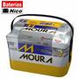 Bateria Moura 12x75 Oferta !!!