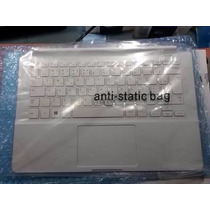 Teclado Ultrabook Samsung Np905s3g-kd1br Np915s3g-kd1br Ç