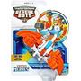 Transformers Rescue Bots Dinobot Blades