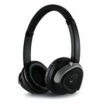 Audifonos Bluetooth Y Micro Creative Labs Wp-380