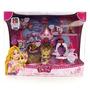 Palace Pets De Disney 76087 Salon De Belleza C/accesorios!!!