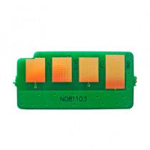 Chip Toner Para Samsung Scx 5637fr 4833fd Ml 3710nd Mlt D205