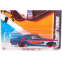 Hot Wheels # 08/22 -