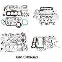 Junta Cabeçote Mitsubishi L300 Asp./turbo 2.5 8v -80