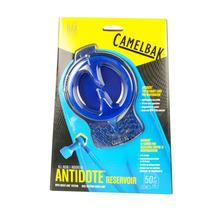 Depósito De Hidratación Camelbak Antidote 50oz 1.5 Litros