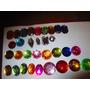 Piedras Para Coser Y Pegar - Bardar - Disfraces - Carnaval -