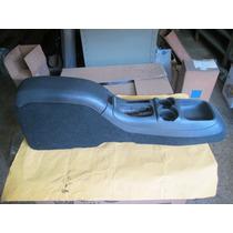 Console Central Blazer Executive 98 A 2004 Original Gm