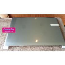 Carcasa Lcd Gateway Nv53 Nv54 Nv56 Nv58 Ms2274 Pn 604bu08005