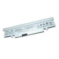 Bateria Samsung Netbook Original Nc 110 Blanca Ba43-00295a