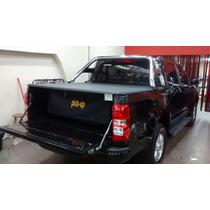 Bolsa De Caçamba Para Pick-ups S10 Ranger Hilux Triton Todas
