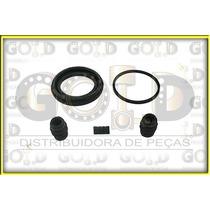 Reparo Pinça Freio Dianteiro L200 Triton 3.2 16v 2 Lados