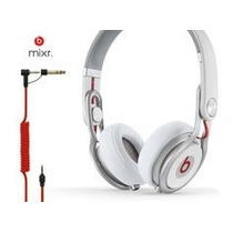 Monster Beats By Dr. Dre Mixr David Guetta - Original - Case