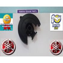 Roldana / Roda Do Pith Bender Teclado Yamaha Ypg Novo