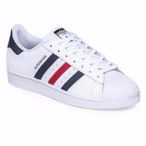 Adidas Superstar (uk 7) (us 7,5) (fr 40 2/3) 2313