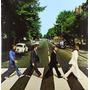 The Beatles: Abbey Road - Vinilo 180 Gr Nuevo Importado