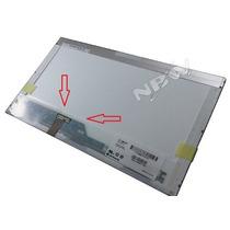 Tela 14.0 Led Do Notebook Asus X45u X45 X45ad X45a A42 K42