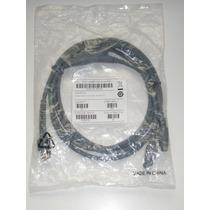 Cable Symbol / Motorola Keyboard-wedge