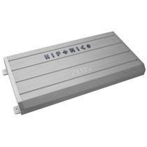 Tb Amplificador Hifonics Zrx3200.1d Zeus