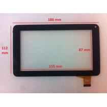 Tech Pad Xtab 785 Flex:c186111b1-fpc689dr