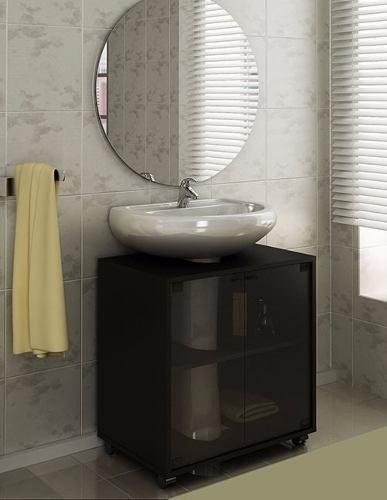 Presupuesto mueble para lavamanos ba o minimalista bs 2 for Muebles para lavamanos