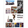 Rock En Espanol - Partituras De Guitarra