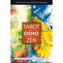 Libro Osho Zen + 78 Cartas