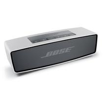 Cornetas Bose Soundlink Mini Bluetooth