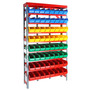 Rack Con 64 Bins Estanterias Gaveteros Cajones<br><strong class='ch-price reputation-tooltip-price'>$ 8.690<sup>00</sup></strong>