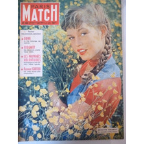 O Cruzeiro 1962 Marilyn Monroe Miss Brazil Dufe of Windsor Brigitte Bardot