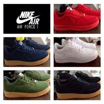 Nike Force One Original