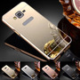 Capinha Celular Galaxy Gran Duos Prime G530 + Pelicula Vidro