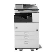 Fotocopiadora Ricoh Mp 2852 Mejor Que Mp 2550