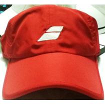 Gorro Babolat Logo Team /tennisheroshop