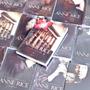 Coleção Anne Rice 13 Livros - Crônicas Vampirescas Raros