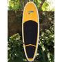 Sup Board Tabla Stand Up Paddle + Remo Nueva!