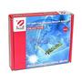 Placa Encore Ethernet Rj45 Red 10/100 Mbps Envio Gratis