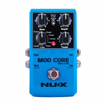 Pedal Nux Mod Core Deluxe - Pd1011