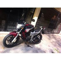 Yamaha 2011 2011