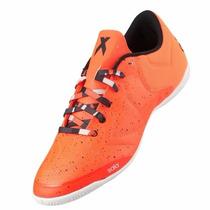 Adidas X 15.3 Ct (sala) B23762 Suela Liga
