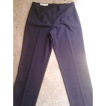 Pantalon De Vestir Talla Grande Venta De Garaje Ropa Usada