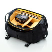 Bolsa Para Máquina Fotográfica Nikon, Canon - Alhva Style M